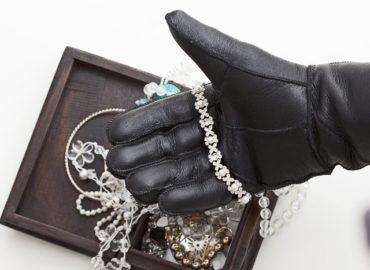 Esta mi joyería y artículos de valor asegurados en mi póliza Personal Package?
