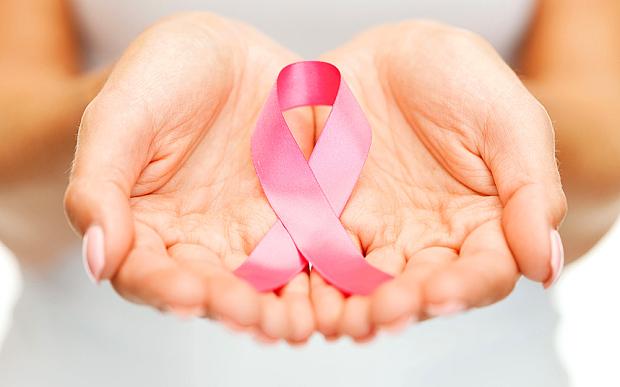Seguros de Cancer en Puerto Rico en Seguros JCE
