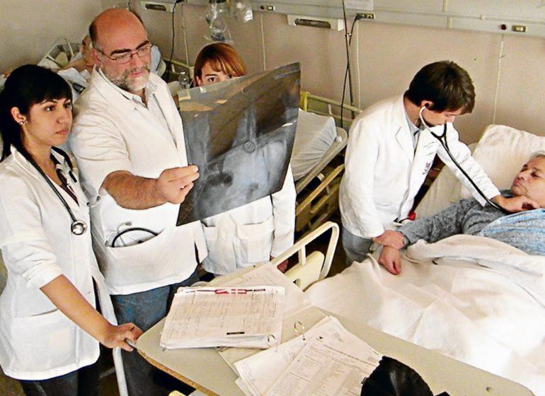 Seguros Malpractice para Estudiantes de medicina en Puerto Rico.