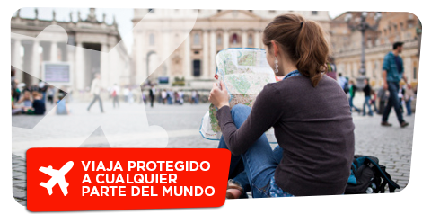 seguro-viaje-online_tcm327-42004