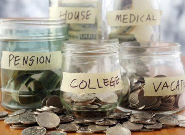 El seguro de Vida que Acumula Valor en Efectivo podría ser una Excelente Solución para los Ahorros Universitarios